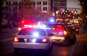 Maryland Traffic Lawyer