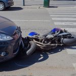 aberdeen maryland lawyers handling traffic accidents