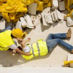 aberdeen maryland workers compensation lawyers