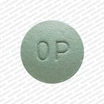 prescription drug possession lawyers maryland
